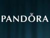PANDORA ПАНДОРА ювелирный салон Екатеринбург