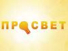 ПРОСВЕТ магазин Екатеринбург