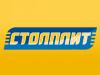 СТОЛПЛИТ интернет-магазин Екатеринбург