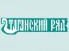 ТАГАНСКИЙ РЯД торгово-гостиничный комплекс Екатеринбург