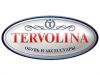 TERVOLINA ТЕРВОЛИНА магазин Екатеринбург