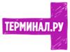 ТЕРМИНАЛ ру интернет-магазин Екатеринбург