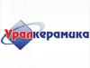 УРАЛКЕРАМИКА фирменный магазин Екатеринбург