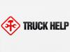 Truck-help Екатеринбург