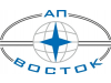 ВОСТОК, агентство перевозок Екатеринбург