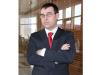 Адвокат Погорелкин Павел Викторович Екатеринбург