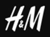 H M магазин Екатеринбург
