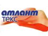 АТЛАНТ-ТЕКС магазин Екатеринбург