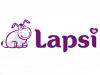 LAPSI ЛАПСИ сеть салонов Екатеринбург