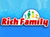 RICH FAMILY РИЧ ФЭМИЛИ гипермаркет Екатеринбург