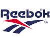 REEBOK РИБОК интернет-магазин Екатеринбург