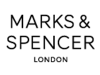 Marks & Spencer Марк и Спенсер магазин Екатеринбург