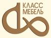 КЛАСС МЕБЕЛЬ фабрика Екатеринбург