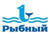 Первый Рыбный магазин Екатеринбург