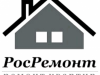 РОС-РЕМОНТ Екатеринбург