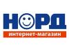 НОРД магазин бытовой техники Екатеринбург