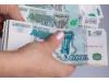 GREEN-ДЕНЬГИ, кредитный брокер Екатеринбург