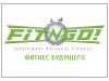 Fit-n-Go, Фитнес-студия Екатеринбург