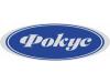 ФОКУС - автомагазины Екатеринбург