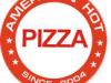 American Hot Pizza Екатеринбург