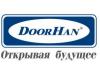 Ворота ЕКБ Екатеринбург