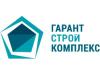 ГарантСтройКомплекс Екатеринбург