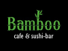 Bamboo, кафе и суши-бар Екатеринбург
