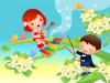 РАЗВИТИЕ, детский центр-сад Екатеринбург