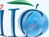 ILC, международный лингвистический центр Екатеринбург