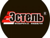 ЭСТЕЛЬ фабрика мебели Екатеринбург