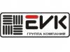 EVK ЕВК, группа компаний Екатеринбург