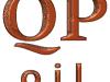 QP oil magzin Екатеринбург
