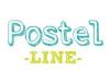 POSTEL-LINE, интернет-магазин Екатеринбург