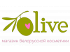OLIVE Екатеринбург