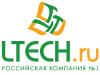 ПОДЪЕМНЫЕ ТЕХНОЛОГИИ УРАЛ Екатеринбург