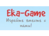Eka-Game, интернет-магазин Екатеринбург