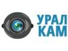 УРАЛКАМ, торгово-монтажная компания Екатеринбург