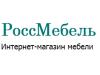 РоссМебель Екатеринбург