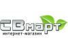 СВмарт, интернет-магазин Екатеринбург