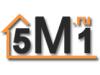 5M1.ru, интернет-магазин строительных материалов Екатеринбург