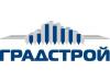 ГРАДСТРОЙ, специализированная компания Екатеринбург