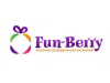 Fun-Berry, интернет-магазин Екатеринбург