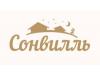 СОНВИЛЛЬ, интернет-магазин Екатеринбург