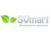 SVmart.ru, интернет-магазин Екатеринбург