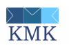 КМК Екатеринбург
