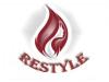 Restyle Екатеринбург