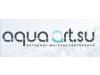 aquaart.su, интернет-магазин сантехники Екатеринбург