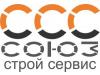 СоюзСтройСервис Екатеринбург