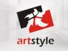 ART STYLE Екатеринбург