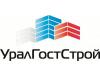 УралГостСтрой Екатеринбург